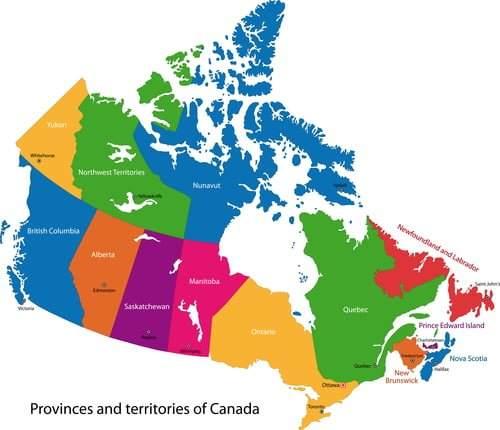 Quelle est la meilleure et la plus sûre façon d'acheter PhenQ si vous habitez au Canada