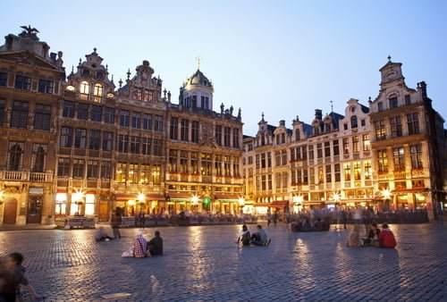 PhenQ Bruxelles